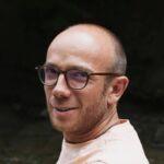 INNERER WANDEL